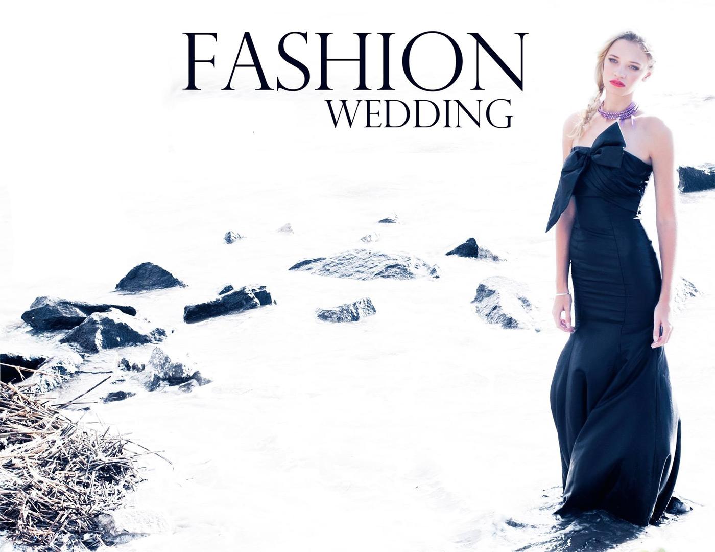 Alena Fede Fashion Wedding Custom Wedding Dresses Wedding Gowns Evening Gowns Charleston South Carolina Sc