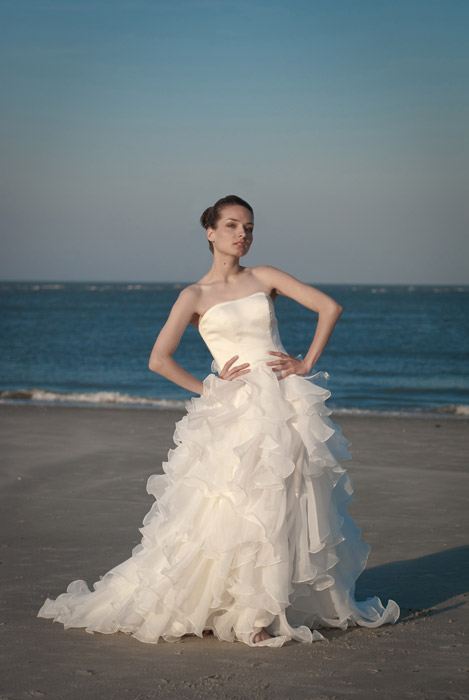 Myrtle Beach Wedding Dresses : Wedding dress alterations myrtle beach gown dresses
