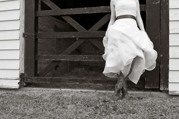 Bridal Collection 2012. Photoshoot Boone Hall Plantation