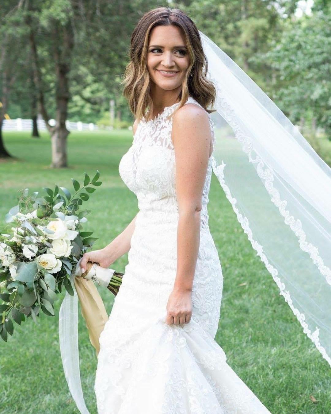 ALENA FEDE Fashion | Wedding. Custom wedding dresses, wedding gowns ...